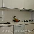 永勗建設「雲荷」2010-12-23 06.JPG