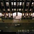 [新竹] 盛亞建設「富宇六藝」2011-04-19 022.jpg