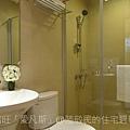 富旺「愛凡斯」2010-12-29 40.JPG