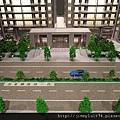 [竹北] 坤山建設「和謙」2011-04-27 005.jpg