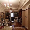上海置業「香島原墅」22.JPG