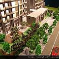 [竹北] 坤山建設「和謙」2011-04-27 008.jpg