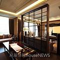 浩瀚開發建設「新竹1號」32樣品屋.JPG