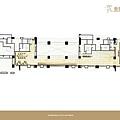 鴻柏建設「鴻韻」68會館平面示意圖.jpg