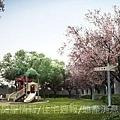螢達建設「上品院」05中庭透視圖.jpg