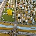 富米建設「九龍世第2」2011-01-06 07.JPG