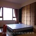 德安開發「德安家康」2010-12-21 39.JPG