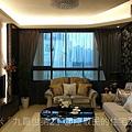 富米建設「九龍世第2」2011-01-06 11.JPG