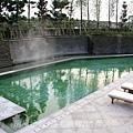 忠泰建設「輕井澤」18.jpg