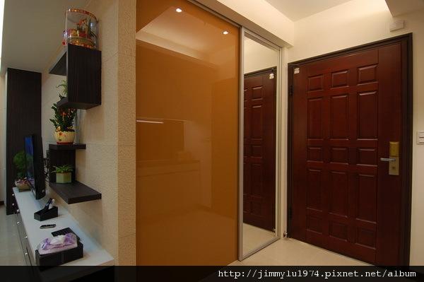 [專欄] 爸比話設計07:竹科工程師的電梯華廈住宅案019.jpg