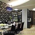 富米建設「九龍世第2」2011-01-06 14.JPG