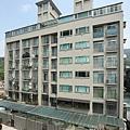 秀山建設「麗池」2011-01-27 11 業績:夏綠蒂(94).jpg