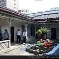 [新竹] 螢達建設「玉品院」2011-04-19 019.jpg