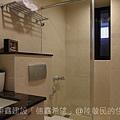 [竹北] 翔鑫建設「德鑫希望」2011-03-18 037.jpg