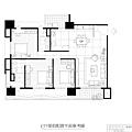 親家建設「Q1」2011-01-12 06.jpg