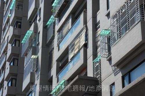 台中半日遊08大鵬新村.JPG