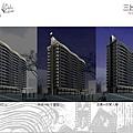 三上建設「三上時上會館」2011-01-20 11.jpg