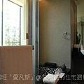 富旺「愛凡斯」2010-12-29 15.JPG
