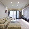 [新竹] 佳泰建設「御景」2011-04-12 B3戶003.jpg