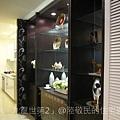 富米建設「九龍世第2」2011-01-06 15.JPG
