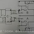 川源建設「品CASA」2011-03-09 020.jpg
