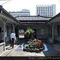 [新竹] 螢達建設「玉品院」2011-04-19 018.jpg