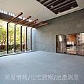 雄基建設「原風景」10社區入口.JPG
