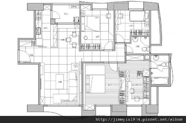 [專欄] 爸比話設計07:竹科工程師的電梯華廈住宅案007.jpg