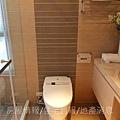 螢達建設「上品院」40樣品屋裝潢參考4房.JPG
