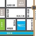 瑞騰建設「青川之上」74位置圖.jpg