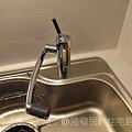 惠昇建設「惠宇上澄」2011-03-15 029.jpg