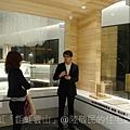 鉅虹「鉅虹雲山」2011-03-11 056.jpg