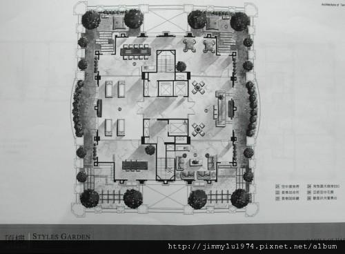 [竹北] 時代建設「花園大廈」2011-05-20 08.jpg