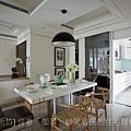 [新竹] 佳泰建設「御景」2011-04-12 A1戶010.jpg
