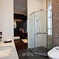 親家建設「Q1」2011-02-16 15.JPG