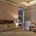 螢達建設「上品院」39樣品屋裝潢參考4房.JPG
