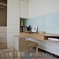 [新竹] 佳泰建設「御景」2011-04-12 A1戶029.jpg