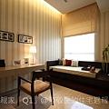 親家建設「Q1」2011-02-16 23.JPG