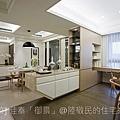 [新竹] 佳泰建設「御景」2011-04-12 A1戶013.jpg
