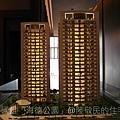 [竹北] 國雄建設「海德公園」2011-04-08 003.jpg