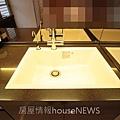 浩瀚開發建設「新竹1號」15樣品屋.JPG