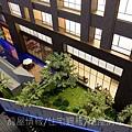 螢達建設「上品院」14外觀模型.JPG