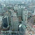 上海斯格威鉑爾曼大酒店「總理套房」16.JPG