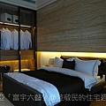 盛亞建設「富宇六藝」2011-03-04 30.JPG
