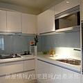 展麗開發「江山賦」2010-12-11 08.JPG