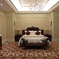 上海斯格威鉑爾曼大酒店「總理套房」10.JPG