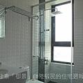 佳泰建設「御景」2011-03-04 19.JPG