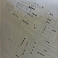 富宇機構「悠森學」平面圖集 2011-01-20 08.JPG