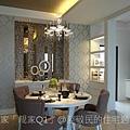 親家建設「親家Q1」2011-03-09 003.jpg