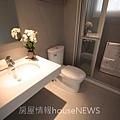 閎基開發「私建築」36辦公室裝修示意圖.JPG